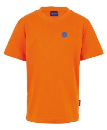ARS_001-05-a_orange