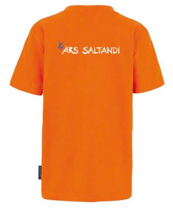 ARS_001-05-b_orange