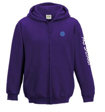 ARS_005-10-Purple