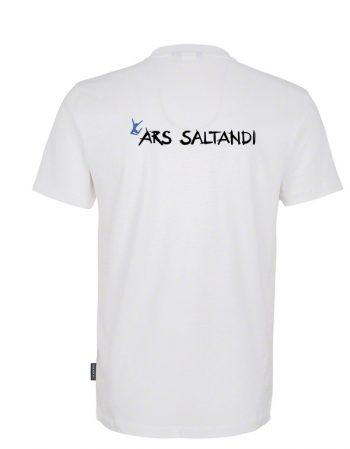 ARS_012-01-b