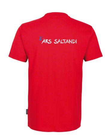 ARS_012-02-b