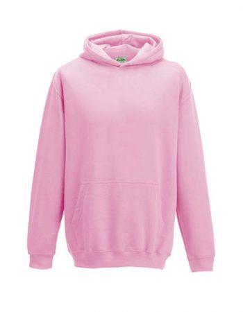 JH001K_Baby-Pink