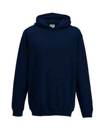 JH001K_New-French-Navy