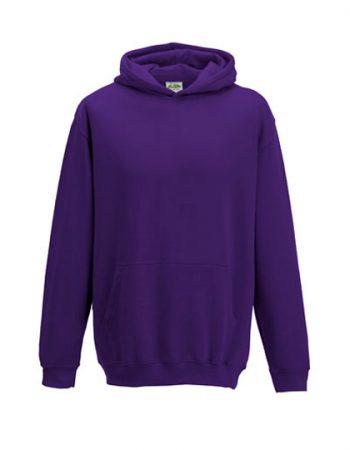JH001K_Purple