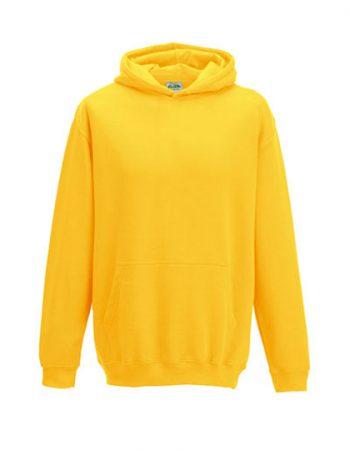 JH001K_Sun-Yellow