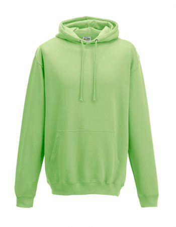 JH001_Apple-Green