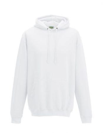JH001_Arctic-White