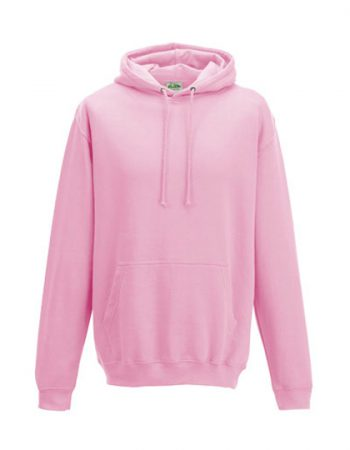 JH001_Baby-Pink