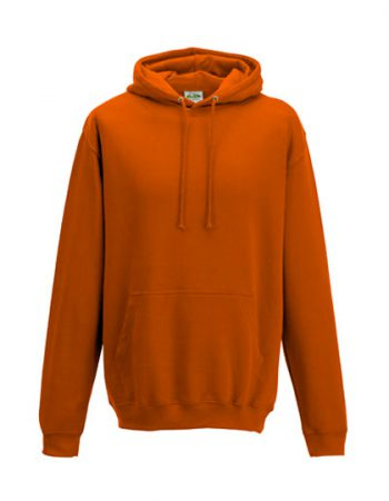 JH001_Burnt-Orange