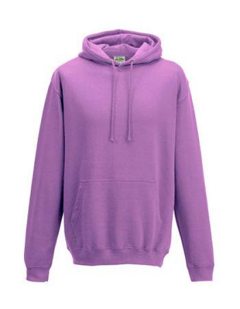 JH001_Lavender