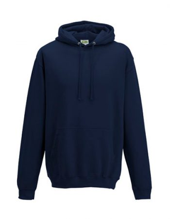 JH001_New-French-Navy