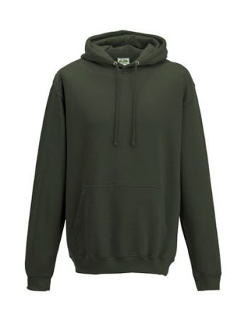 JH001_Olive-Green