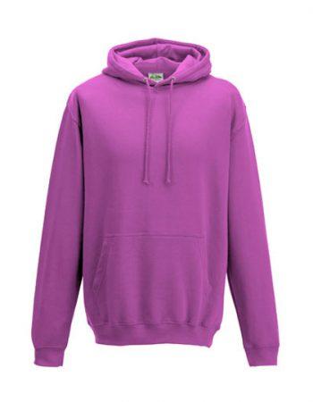 JH001_Pinky-Purple