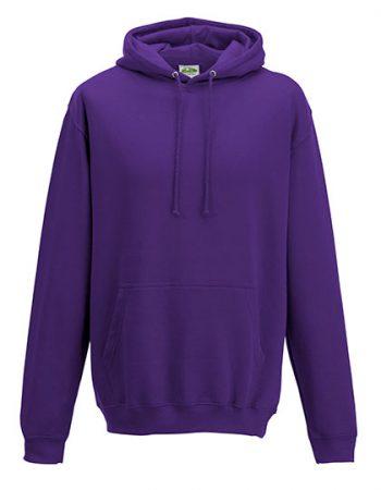 JH001_Purple