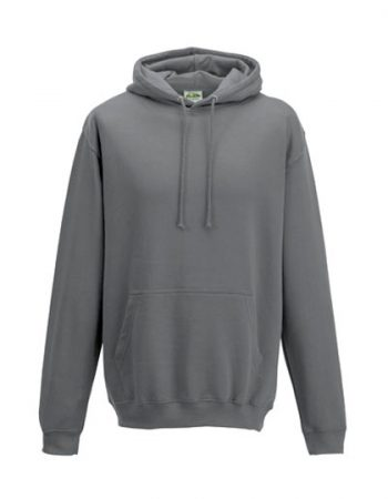 JH001_Steel-Grey-(Solid)