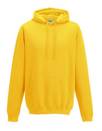 JH001_Sun-Yellow