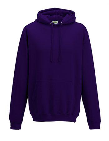 JH001_Ultra-Violet