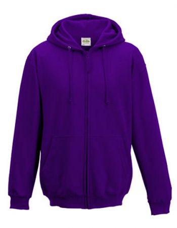 JH050_Purple