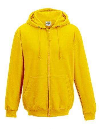 JH050_Sun-Yellow