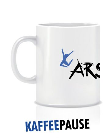 ARS-013_0