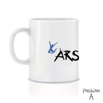 ARS-013_a