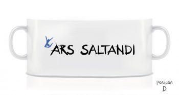 ARS-013_d